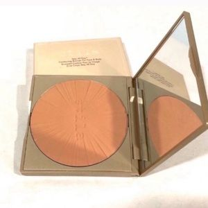 Brand new Stila face & body bronzer